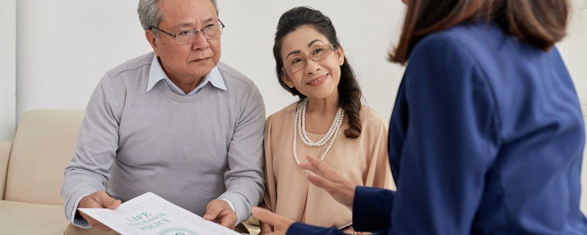 conseiller retraite